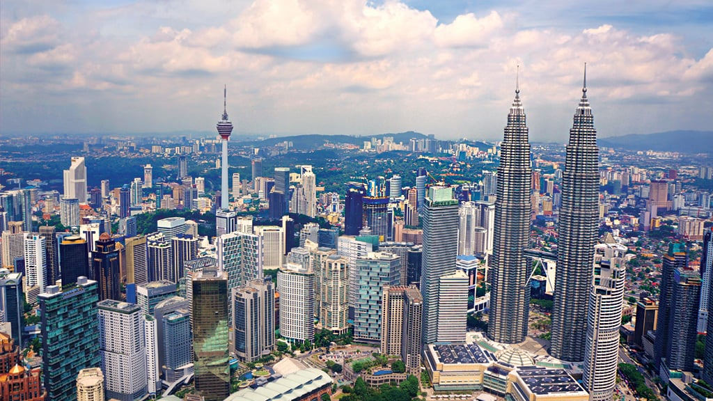 Buying A Property In Malaysia: What Should You Know?