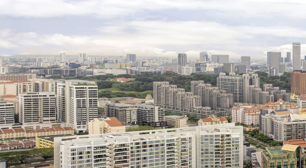 More Freehold Residential Sites Put Up For Sale