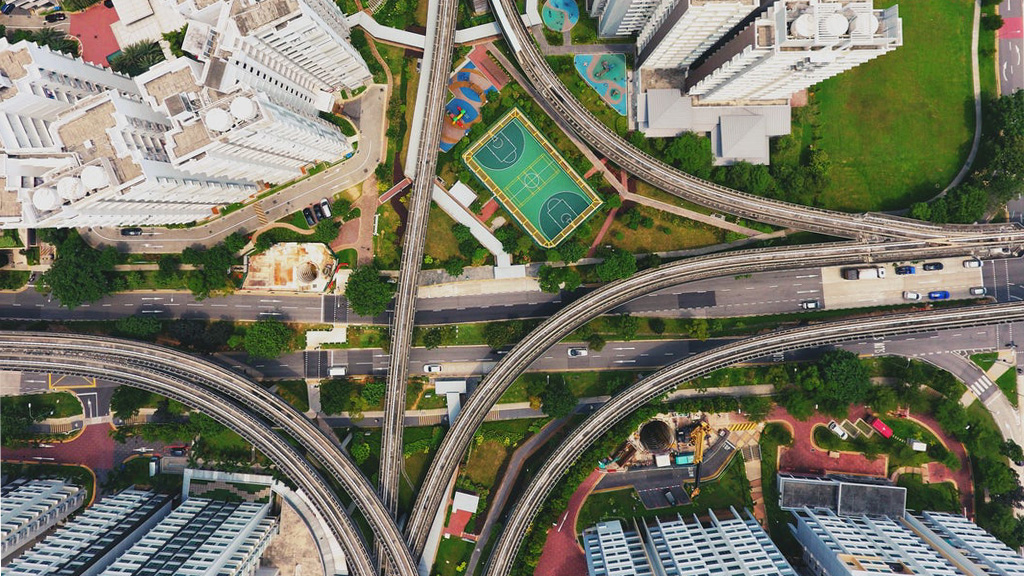 Freehold Vs Leasehold Property In Singapore